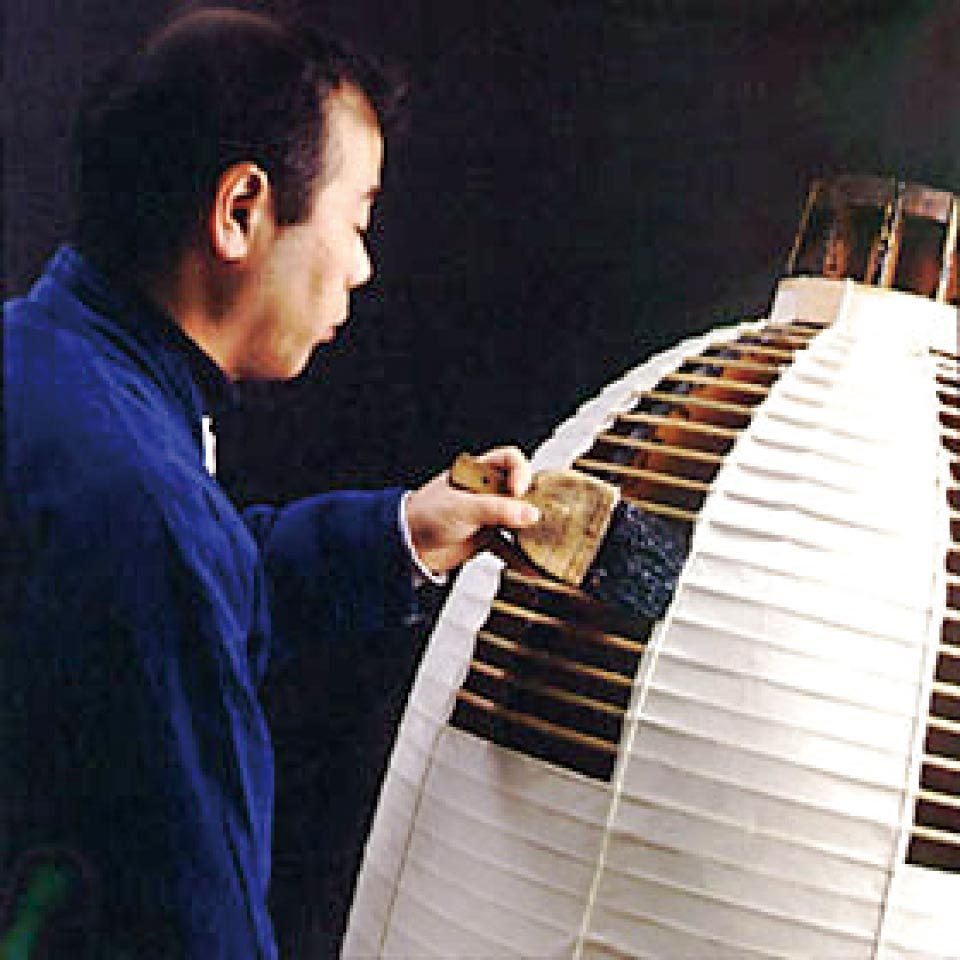vol83-traditional-craft_img26.jpg